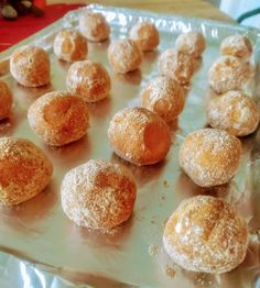 Snickerdoodle Cookie Dough Fat Bombs (Keto, Super Low Carb!!!) – The Paleo/Keto Guided Lifestyle