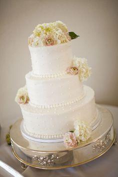 wedding cakes   Wedding Planning Ideas   WeddingWire: The Blog - Part 2