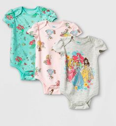 Disney Baby Clothes, Cute Baby Clothes, Disney Outfits, Boy Outfits, Disney Princess Babies, Baby Girl Princess, Baby Disney, Disney Fun, Cute Romance