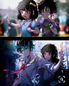 Top Anime, Anime Cupples, Anime Couples Manga, Cute Anime Couples, Anime Art, Cute Couple Art, Anime Love Couple, I Love Anime, Manhwa Manga