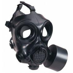 Binoculars, Headset, Survival, Headphones, Om, Outdoor, Protective Mask, Outdoors, Headpieces