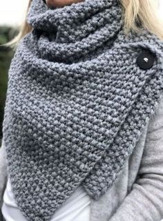 patterns free scarf chunky Knitting Scarf Pattern Free Chunky 47 Best … – Knitting For Beginners 2020 Outlander Knitting Patterns, Knitting Patterns Free, Knit Patterns, Free Knitting, Vogue Knitting, Baby Knitting, Free Pattern, Chunky Knit Scarves, Chunky Knits