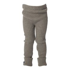 a38fbd74e8224 TUBES - Fort Greene Moss Knit Leggings, Knit Pants, Leggings Are Not Pants,