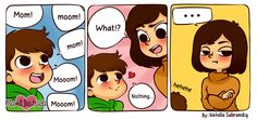 https://ololo.tv/wp-content/uploads/2017/07/comic-mom-life-illustrated-natalia-sabransky-70__880.jpg 20 искренних комиксов о том, как непросто быть мамой - https://ololo.tv/2017/07/20-iskrennix-komiksov-o-tom-kak-neprosto-byt-mamoj/