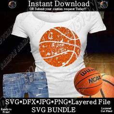 Nike Basketball Shoe Cleveland Cavaliers PNG, Clipart