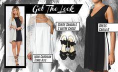 New season look!!! Cardigan: http://www.geelist.gr/en/eshop/show/&tid=10913 Dress: http://www.geelist.gr/en/eshop/show/&tid=10495 Sandals: http://www.geelist.gr/en/eshop/show/&tid=10929