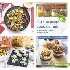 Blog Bio, C'est Bon, Occasion, Moment, Tacos, Ethnic Recipes, Food, Eating Healthy, Easy Cooking