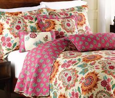Find More Bedding Sets Information about  New European styles 100% cotton Patchwork quilting bed cover air conditioning bedspread bedding set ropa de cama 230*230cm,High Quality patchwork furniture,China quilts for girls beds Suppliers, Cheap quilt denim from Fashion home textile on Aliexpress.com