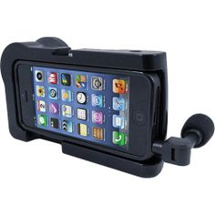 alm mCAMLITE Mount for iPhone 5 012050 B Photo Video