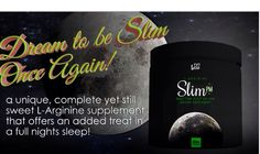 Lose weight in your sleep it doesn't get any easier then this order today message me or email me at tatymom12@yahoo.com for more information #totallifechanges #slimpm #loseweight