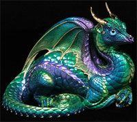 European Dragon | european dragon