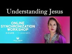 Christ Consciousness vs. Modern Christianity (Understanding Love and Fear) - YouTube