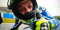 Valentino Rossi, VR46