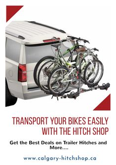 The Hitch Shop is the best place for all your needs. We offer a wide range of towing equipment's including hitches and related accessories. We supply and install: Trailer Hitches Trailer wiring Bike Racks Running boards etc. Trailer Hitch Installation, The Good Place, Boards, Range, Good Things, Bike, Running, Shopping, Accessories