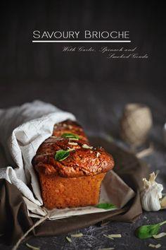 1000+ images about Season. Fall. Kitchen. on Pinterest | Eggplants ...