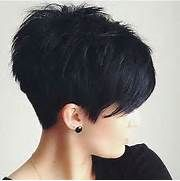 20 New Long Pixie Cuts | Short Hairstyles 2016 - 2017 | Most Popular Short Ha...