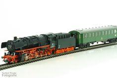 Faszination Modellbahn  Maerklin 34880 BR044534-6