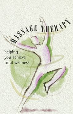 Aromatherapy and Massage is a popular form of natural healing work that involves using aromatic essential oils to promote health and well being. Aromatherapy And Massage . Massage Logo, Massage Quotes, Massage Tips, Massage Benefits, Massage Techniques, Massage Therapy, Massage Art, Massage Clinic, Mobile Massage