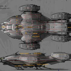Dark Matter Tv Series, Space Engineers, Space Battles, Spaceship Design, Robot Concept Art, Star Wars Ships, Interstellar, Space Crafts, Sci Fi Fantasy