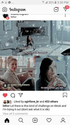 Kara Danvers Supergirl, Supergirl 2015, Supergirl And Flash, You Are My Hero, Superhero Memes, Lena Luthor, Film Serie, Love Memes, Stupid Funny Memes