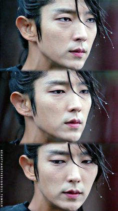 Moon Lovers: Scarlet Heart Ryeo   Lee Joon Gi Asian Actors, Korean Actors, Busan, Lee Joong Ki, Wang So, Drama Memes, Korean Drama Movies, Lee Jung, Scarlet Heart