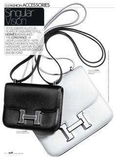 Mini Black 18; MM White 24