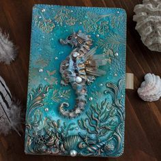 http://sosuperawesome.com/post/164224687029/new-journal-and-jewelry-by-ellen-rococo-on-etsy