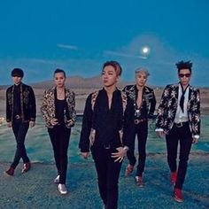 : no words just enjoyy      random hashtags      #korea #kpopidol #1million #yoona #snsd #bigbang #jaypark #dance #seolhyun #aoa #twice #bts #exo #nct #tumblr #aesthetic #grunge #ikon #got7 #beast #monstax #kpop #layout #fff #lfl #f4f #l4l #gainpost #followtrain