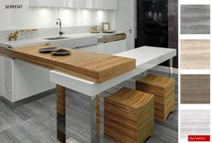 Weathered Wood, Decoration, Tile Floor, Flooring, Stone, Kitchen, Porcelain Tiles, Google, Kitchen Design