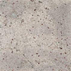 Bianco Romano Granite Tile & Slabs