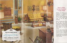 1000 Images About Living Rooms On Pinterest Early American Living Rooms And Colonial