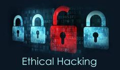 list of best websites to learn ethical hacking and get certified ethical hacker. you can access all types of hacking rinfo and attacks tutorial from sites.