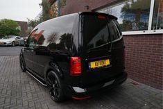 Is dit de dikste VW Caddy van Nederland? Volkswagen Touran, Vw T1, Vw Caddy Tuning, Caddy Van, Camper Van, Custom Cars, Dream Cars, Darth Vader, Trucks