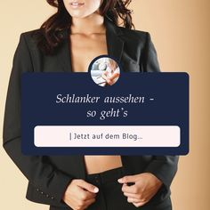 Stylingtipps Stylingideen Stilberatung Farbberatung Feng Shui Fashion Outfitideen Büro Business Smart Watch, Fashion, Psychology Of Colour, Look Thinner, Tips, Gowns, Moda, Smartwatch, Fashion Styles