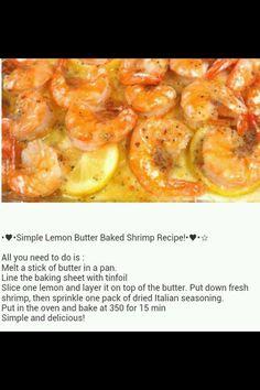 Tequila-Orange Grilled Shrimp   food :)   Pinterest   Grilled Shrimp ...