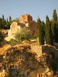 www.macedonievakantiehuis.com Republic Of Macedonia, Shoe Story, Travel Tours, Albania, Bulgaria, Places Around The World, Greece, Landscapes, Greece Country