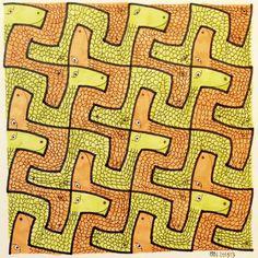 geometry #symmetry #pattern #fibonacci #fibonaccisequence #eukleides #fractal #fractalart #mathart #artorart #handmade #pentagon #watercolor #aquarelle #evolution #spiral #vortices #mandala