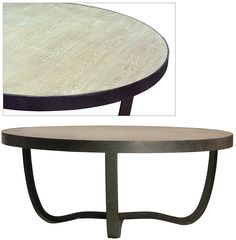 DOV2554 Pebble Beach, Vanity Bench, Ottoman, Coffee, Chair, Charleston, Furniture, Home Decor, Kaffee