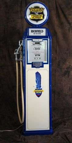 72 best gas pumps and logos images old gas stations vintage gas rh pinterest com