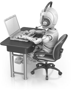 Bitcoin Robot for Currency Trading  http://www.apsense.com/page/bitcoin-robot