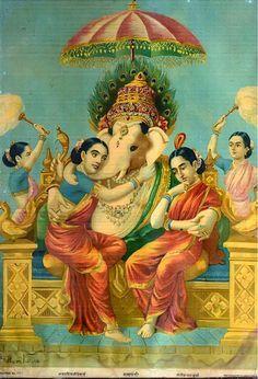 Ganesh Bhagwan, Devon Ke Dev Mahadev, Ganesha Pictures, Indian Photoshoot, Flower Phone Wallpaper, Hindu Art, Lord Ganesha, Hanuman, Sacred Art