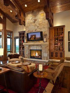 Cameo Homes Inc   Utah S Luxury Home Builders   Remodelers, Traditional Living Room, Salt Lake City