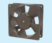 ผู้ผลิตและจำหน่าย พัดลมซินวาน รุ่น SD127AP พัดลมระบายความร้อนคุณภาพสูงอายุการใช้งานยาวนาน Fan, Fans, Computer Fan