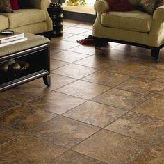 Corsica Vinyl Sheet Flooring, Luxury Vinyl Tile Flooring, Diy Flooring, Laminate Flooring, Flooring Ideas, Flooring Cost, Kitchen Flooring, Bathroom Flooring, White Flooring