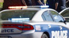 CBS: стрельба произошла в магазине в американском штате Теннесси Инцидент со стрельбой произошёл в здании магазина в американском городе Кольервилл (штат Теннесси), передаёт телеканал CBS. Читать далее