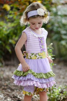 Giggle Moon Baby Clothing at My Little Jules boutique Cute Girl Outfits, Little Girl Dresses, Kids Outfits, Flower Girl Dresses, Girls Dresses, Jules Boutique, Kids Boutique, Jessica Simpson Songs, Baby Clothes Online