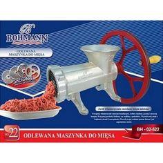 Masina de tocat carne NR 22 din fonta Hair Dryer, Flora, Personal Care, Events, Type, Personal Hygiene, Plants, Hair Diffuser