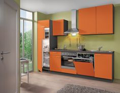 Kuchyňská linka Blues Blues, Kitchen Cabinets, Design, Home Decor, Kitchen Cupboards, Homemade Home Decor, Design Comics, Decoration Home