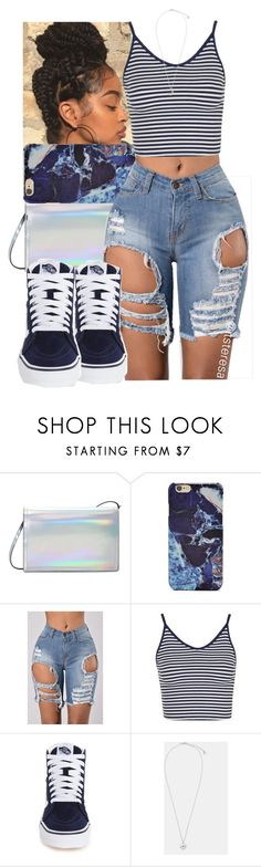 """"""""""" by itsteresa on Polyvore featuring Zara, Forever 21, Topshop, Vans and Ted Baker"""