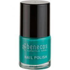 Benecos Nagellak Green Way|nagels|make-up|mooi & gezond - Vivolanda
